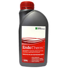 endotherm bottle