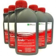endotherm bottles
